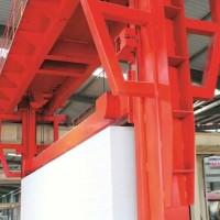 临沂市伟达机械有限公司加气砖设备和加气砖生产线质量保证