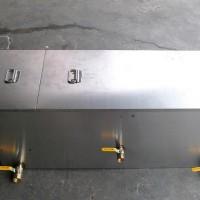 隔油池厂家直销设备可发成品也可定制
