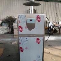 制药厂移动式收尘器