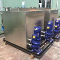 全自动油水分离器适用于什么地方