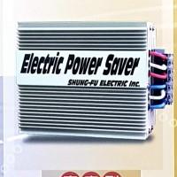 顺富节能设备 (高低压节电装置) :商家型-低压-10KVA