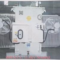 高压近线之用电户 (3.3/6/10/22KV)