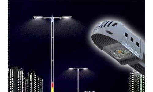 深圳市灯光环境管理中心LED路灯节能评估和检测服务(重新招标)中标公告
