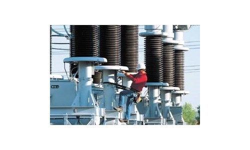 工业企业是用电大户,节电首先应从它们入手