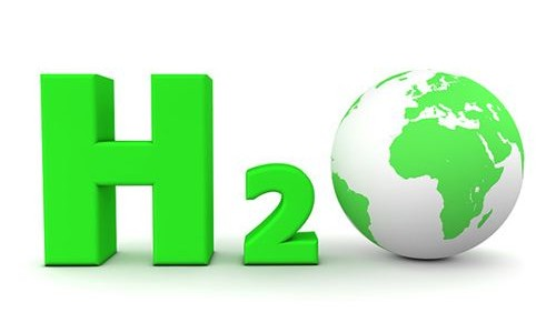 """【观局】我国能源体系""""瑕疵""""与氢能优势"""