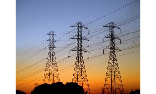 2019年,增量配电与电力现货市场交易是电力体制改革的关键