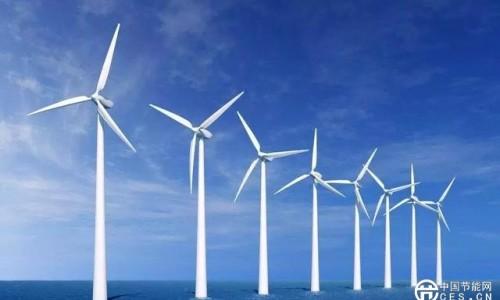 2019年全球清洁能源发展的五大预测