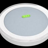 照明空气净化器 井丽 吸顶型净化器