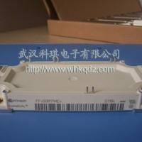 英飞凌IGBT模块FF450R17ME4