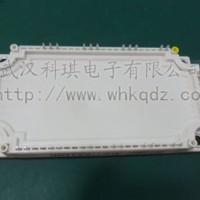 英飞凌IGBT模块FF600R17ME4