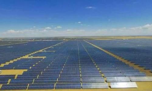 促进储能产业发展,两大电网有哪些规划?