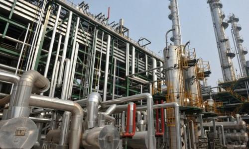 环保燃料在国内发展的必要性