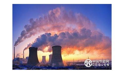 全球各国在建核电机组总装机量61960兆瓦,中国排名第一!