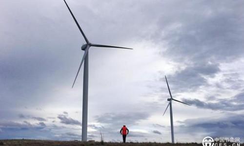 市场前景广阔 澳大利亚继续扩张可再生能源