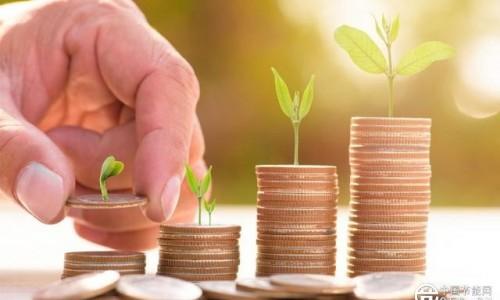 城投公司绿色债券发行情况及操作实务