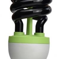 西安格帆照明空气净化器-黑旋风