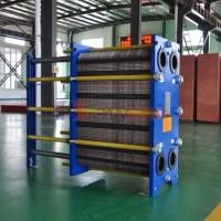 合资品牌派斯特 304、316、钛板板式换热器
