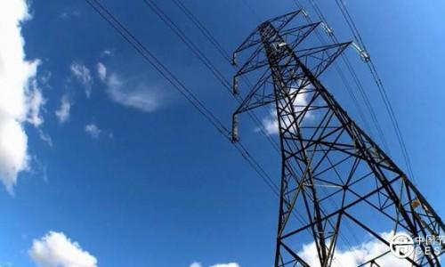 长江电力增持川投能源国投电力