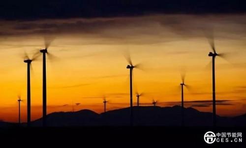 风电功率波动平抑下的MPC双储能控制策略研究