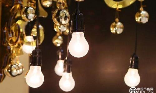 智能灯光控制,让智能照明更节能环保、舒适方便