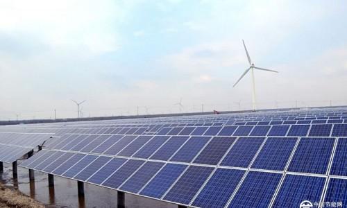 太阳能行业的新宠被发现,吸收太阳能的能力极强
