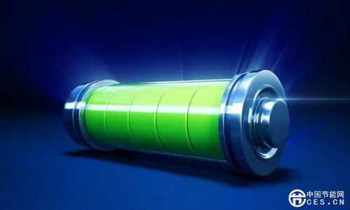 双电解质结构登场,锂电池能量密度有望达360Wh/kg
