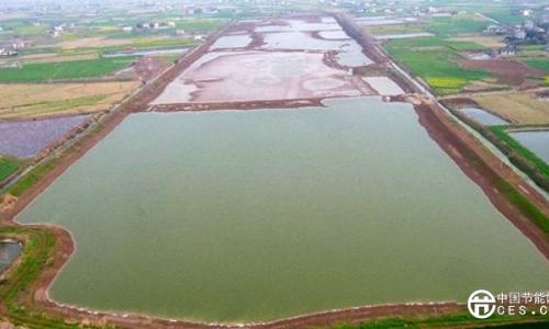 """江河湖泊靓起来!宜昌又多了一批生态绿色""""氧吧"""""""