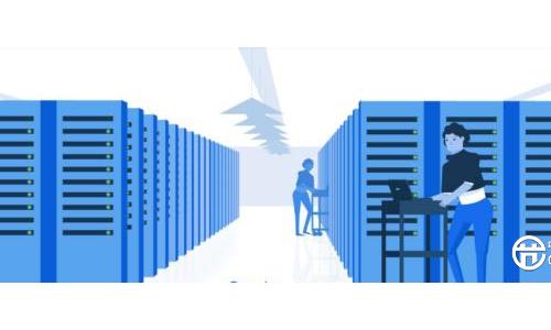 担心数据中心费电?谷歌一口气要铺160万块太阳能电池板