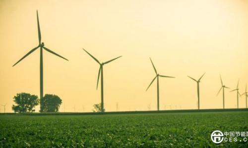 舒印彪:去年底全国发电装机近19亿千瓦,居世界第一