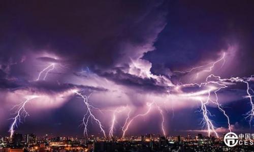 闪电能成为人类能源吗?印度专家测量出闪电中电量,电量大得惊人