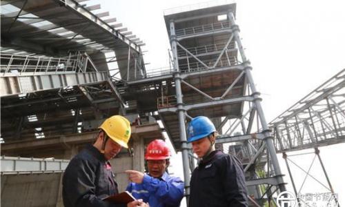 """雅电集团打出""""组合拳""""打造高质量发展电力引擎 优化客户电力营商环境"""