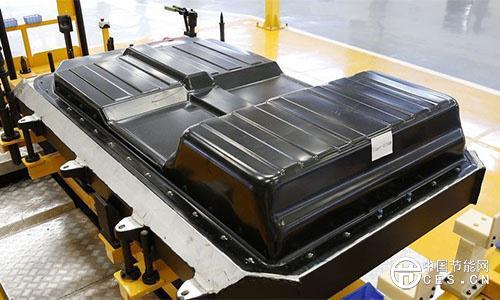 钛酸锂电池不仅安全性能强,充电只需要几分钟