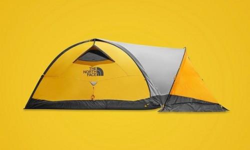帐篷改造而成的包袋,吸睛又环保|这个设计了不起