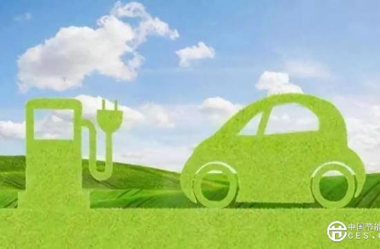 定了!2020年起海南新注册网约车全部清洁能源化