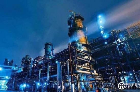 中国精细化工行业发展前景