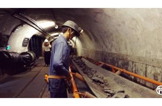 采矿专业的学生不愿下矿井——直击煤炭行业人才培养之痛!