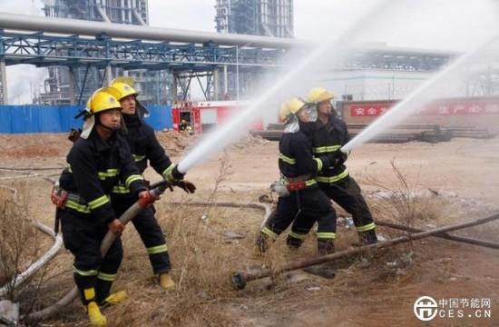 """潞安集团煤基清洁能源公司 """"三举措""""强化安全管理"""