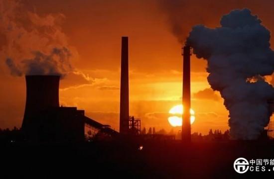 钢铁去产能重点由全国性总量压减转向结构性优化调整
