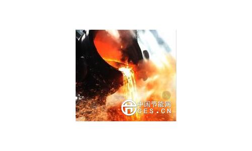 日照山钢PW7.2m焦炉技术特点简介