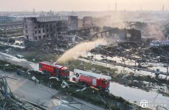 天嘉宜之痛的背后:一座工业新城的迷失
