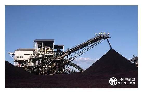 """英国30年来首个深井煤矿项目获批,媒体:给绿色事业""""抹黑"""""""