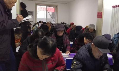 北辰区生态环境局近期部分社区环保宣传活动回顾
