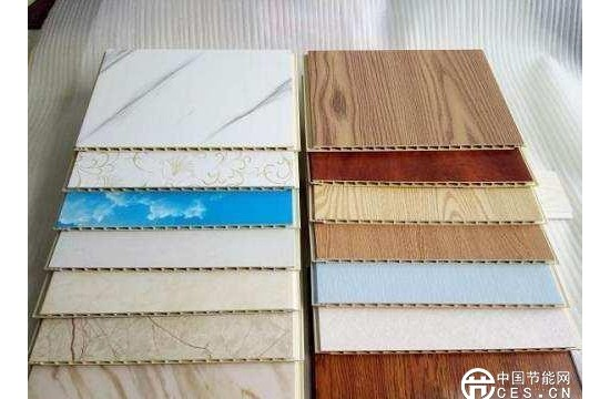 竹木纤维墙板环保吗,到底有多环保!