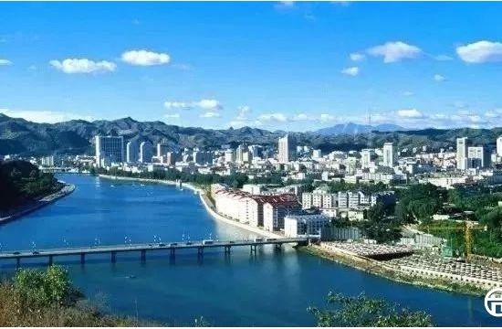 《河北省2019年大气污染综合治理工作方案》