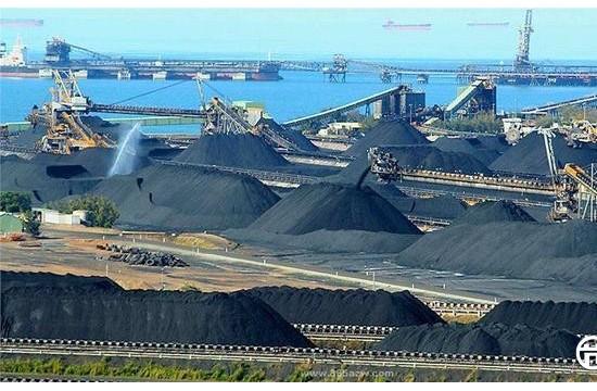 中国的能源结构正持续演变 2040年煤炭占比将降至35%