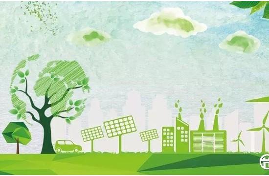 国网今年提前实现新能源消纳利用率95%以上