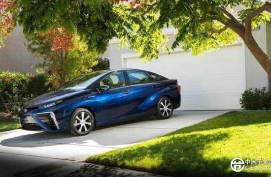 推动新能源汽车行业发展的因素是什么?