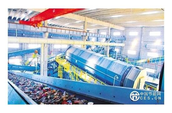"""中国能建葛洲坝水泥公司着力推动绿色发展 让传统水泥不再""""光灰"""""""