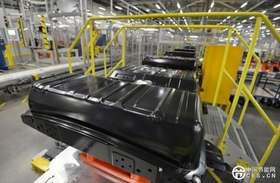 美国普渡大学新型流动电池技术横空出世,能否成为动力电池搅局者