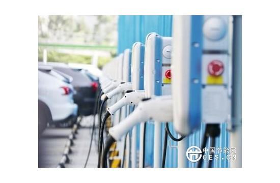 国家能源局:将督促车企深度参与充电运营服务